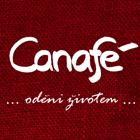 Canafé – autorská móda, oděvy z přírodních  materiálů na míru